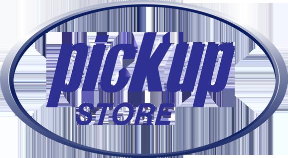 Pickup Company